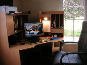 work-space-232985_960_720