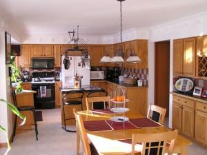 new-kitchen-1503011