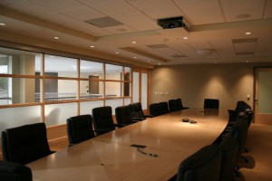 executive-boardroom-1546971