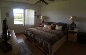 bedroom-747525_1280