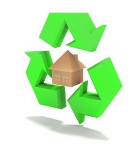 appliance recyclers Colorado