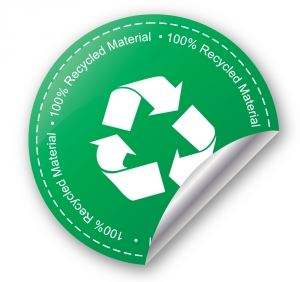 recycle-1323775-m