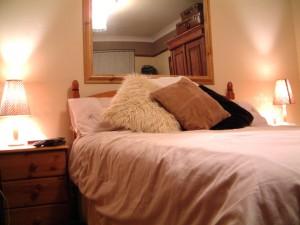 bedroom-2-1471459
