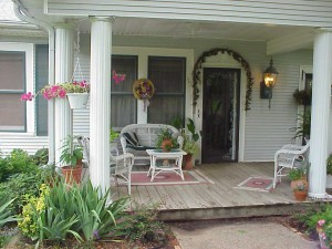 marlene-s-front-porch-1453376