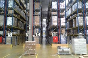 factory-947399_1280