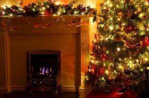 christmas-tree-83121_1280