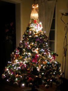 christmas-tree 2