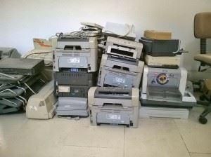 printers-344016_1280