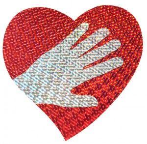 hand-on-heart-1316740