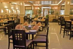 pakistani-restaurant-1156602