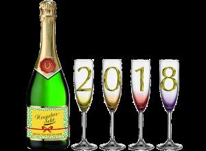 bottle-of-sparkling-wine-2604073_1280 - Copy