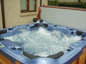 hot-tub-disposal-300x224