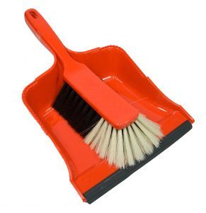 sweep-set-1024420-m