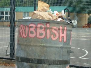 rubbish-315128-m