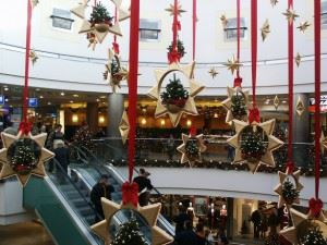 mall-in-budapest-2-1441993
