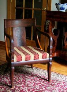 chair-55957_1280