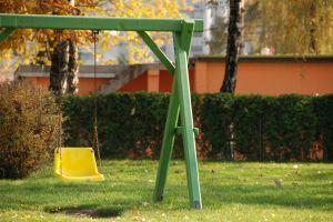 swing-938489-m
