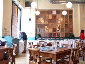 retro-restaurant-2-1491642