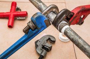plumbing-840835_1280
