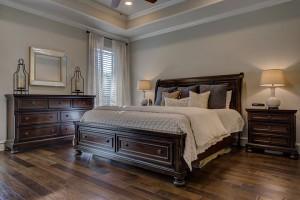bedroom-1940169__480