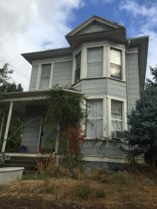 house-930940_1280
