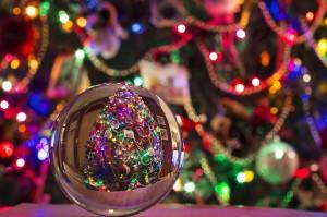 christmas-2948567_1280