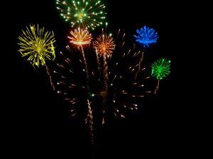 fireworks-673314-m