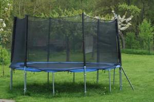 trampoline-3397479_1280