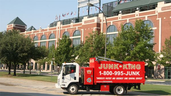 junk-removal-Dallas