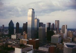 downtown-dallas-379429-m