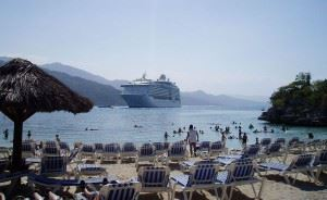 1200px-Labadee_beach_and_cruise_ship_cropped