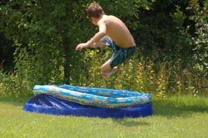 backyard-jump-1394159