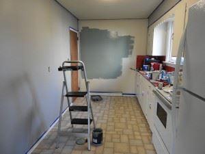 paint-2247394_1280