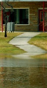 flooded-sidewalk-487214-m