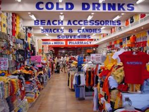 cozumel-store-1498102