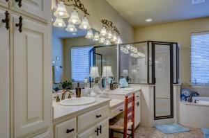 bathroom-2046702_1280