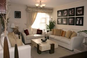 my-living-room-1233805