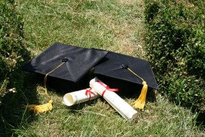 graduation-2-1412650