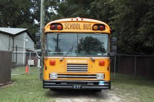 school-bus-1256391