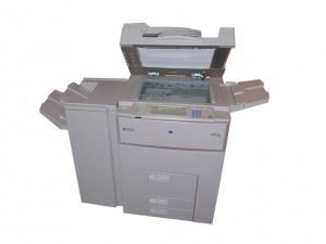hispeed-copier-1-1240308