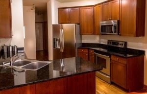 kitchen-670247_960_720