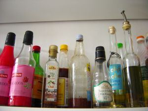 bottles-270758-m