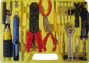 tool-box-830331-m