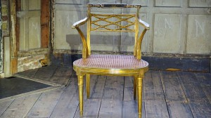 antique-chair-1455161_1280