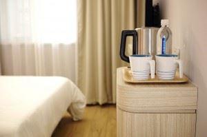 hotel-1330831_1280
