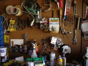 garage-5-1534595