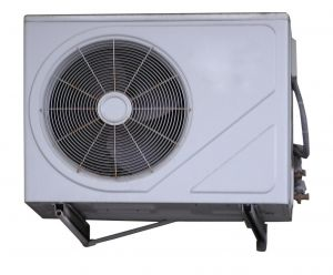 cooling-system-1146420-m