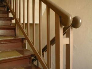 stairs-and-doors016-16709-m