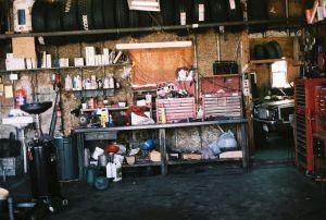 garage-301010-m
