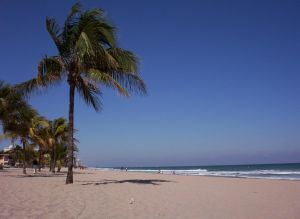 lauderdale-by-the-sea-level-104654-m